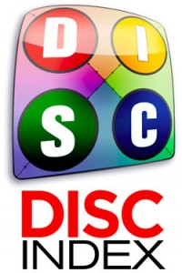 disc-index